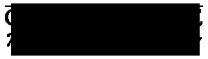 CroataandMore black logo 300x86